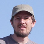 Pierrick Gouhier